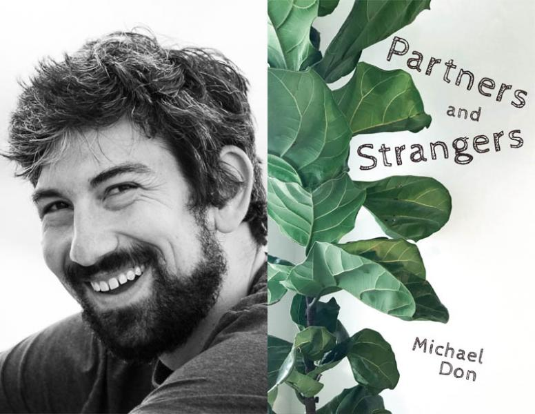 Michael Don, Partners and Strangers