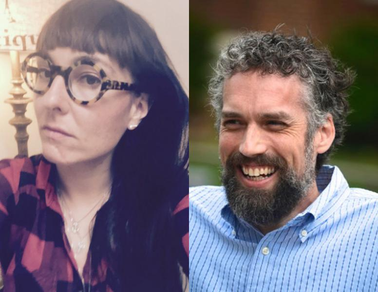 shane seely, erika t wurth, river styx reading