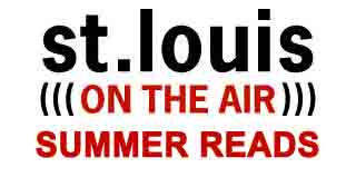 St. Louis On the Air Summer Reads