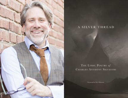 Charles Anthony Silvestri, A Silver Thread