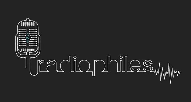 CWE Radiophiles