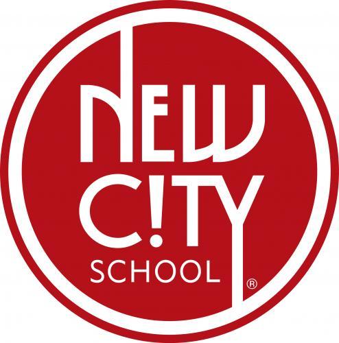 New City School